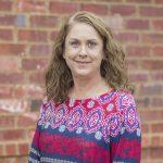 Cathy R. Pippins