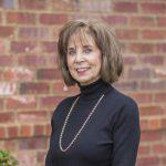 Janet Broughton